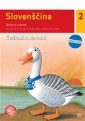 Slovenščina 2