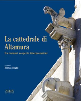 La cattedrale di Altamura