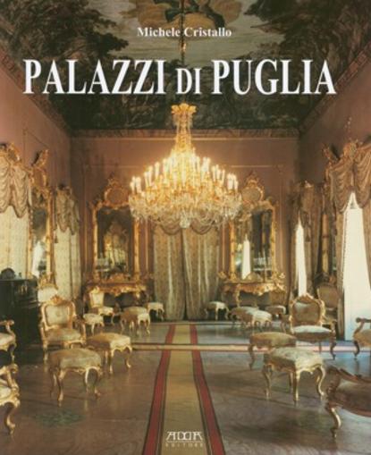 Palazzi di Puglia